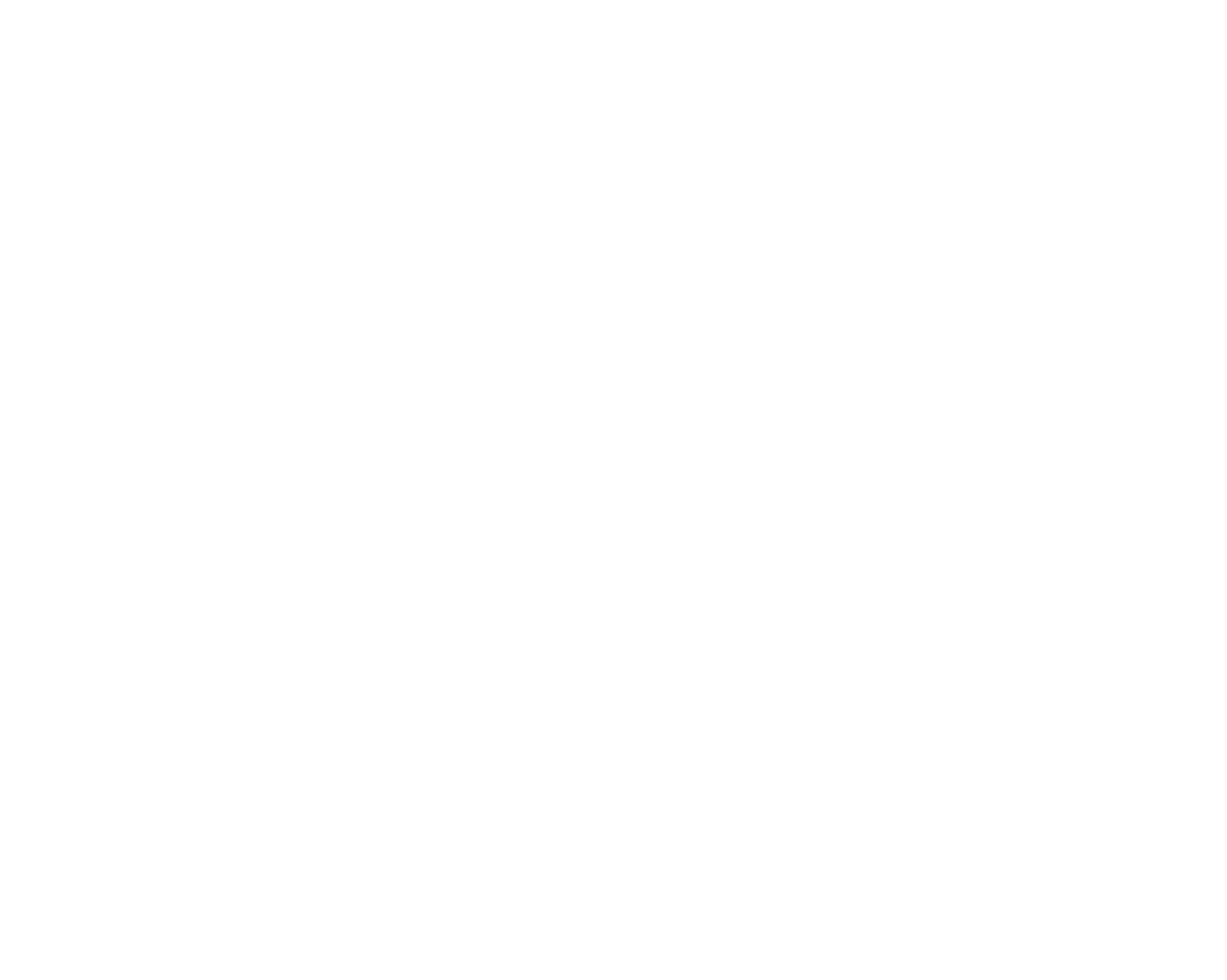 Featured On Logo